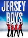 Teatro: Jersey Boys, el musical en Chicago, IL