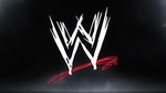 WWE: live in Rosemont, IL 2014